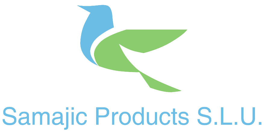 Samajic Products S.L.U.